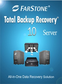 TotalRecovery Workstation Box